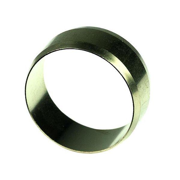Gelia 3006183032 Klemring 5-pakning 10 mm