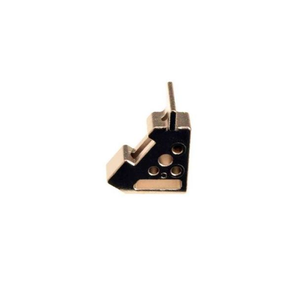 Camo 345028 Avstandskloss 4,8 mm