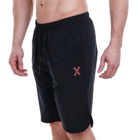 GNTX Strech Shorts