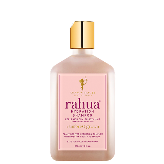 Rahua Hydration Shampoo, 275 ml