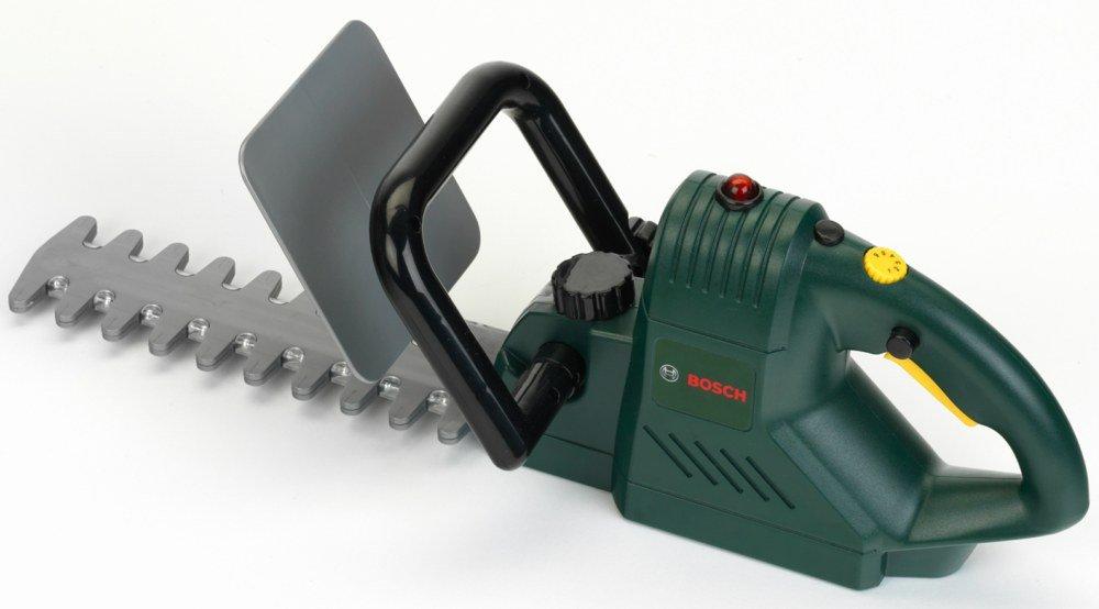 Klein - Bosch - Kids Toys Hedge Trimmer (KL8440)