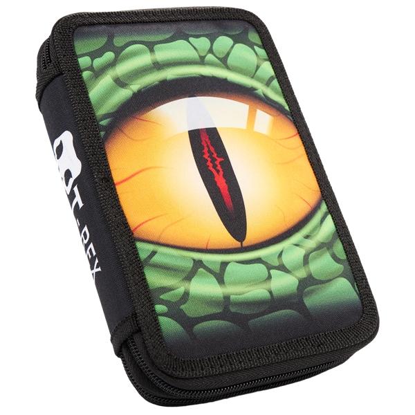 Valiant - Pencil Case - Hidding Dino (099308516)