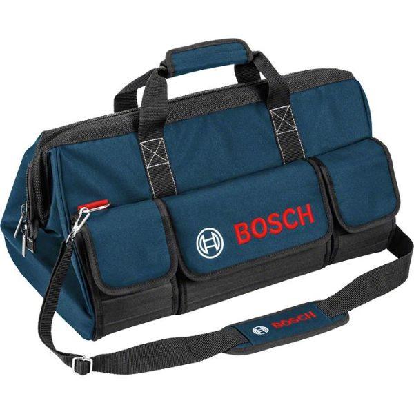 Bosch 1600A003BK Työkalulaukku 67 l