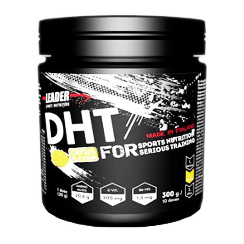 """Kosttillskott """"DHT"""" 300g - 48% rabatt"""