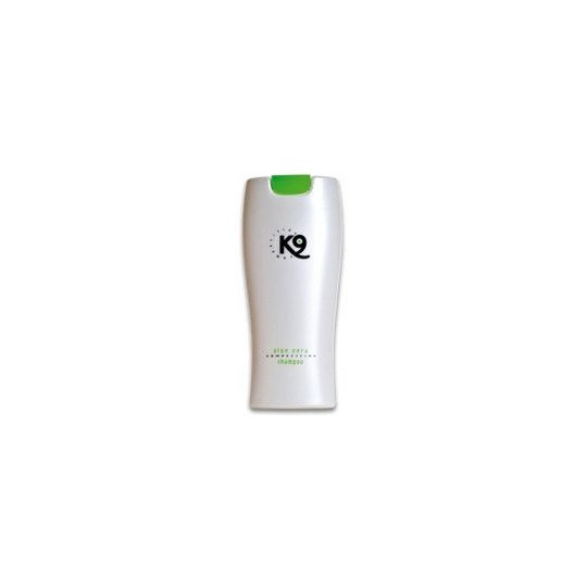 K9 Aloe Vera Competition Balsam (300 ml)