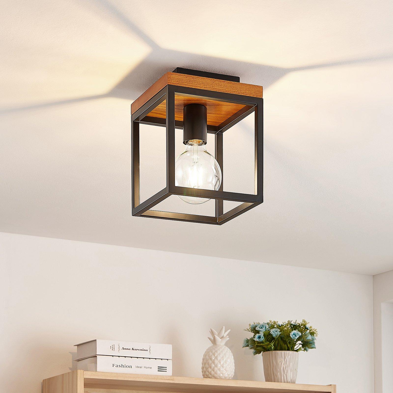 Lindby Miravi taklampe, 1 lyskilde