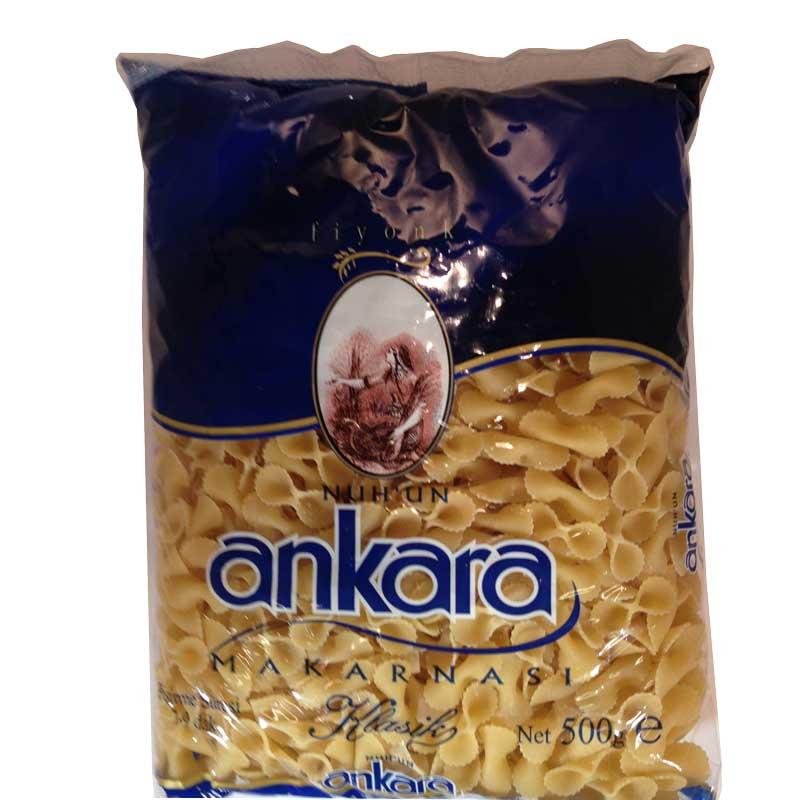 Pasta Fiyonk - 29% rabatt