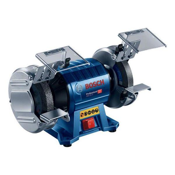 Bosch GBG 35-15 Benkesliper