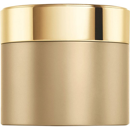 Elizabeth Arden Ceramide Lift and Firm Eye Cream SPF 15, 15 ml Elizabeth Arden Silmänympärysvoiteet