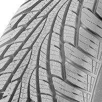 Maxxis Victra SUV M+S (255/65 R17 114H)