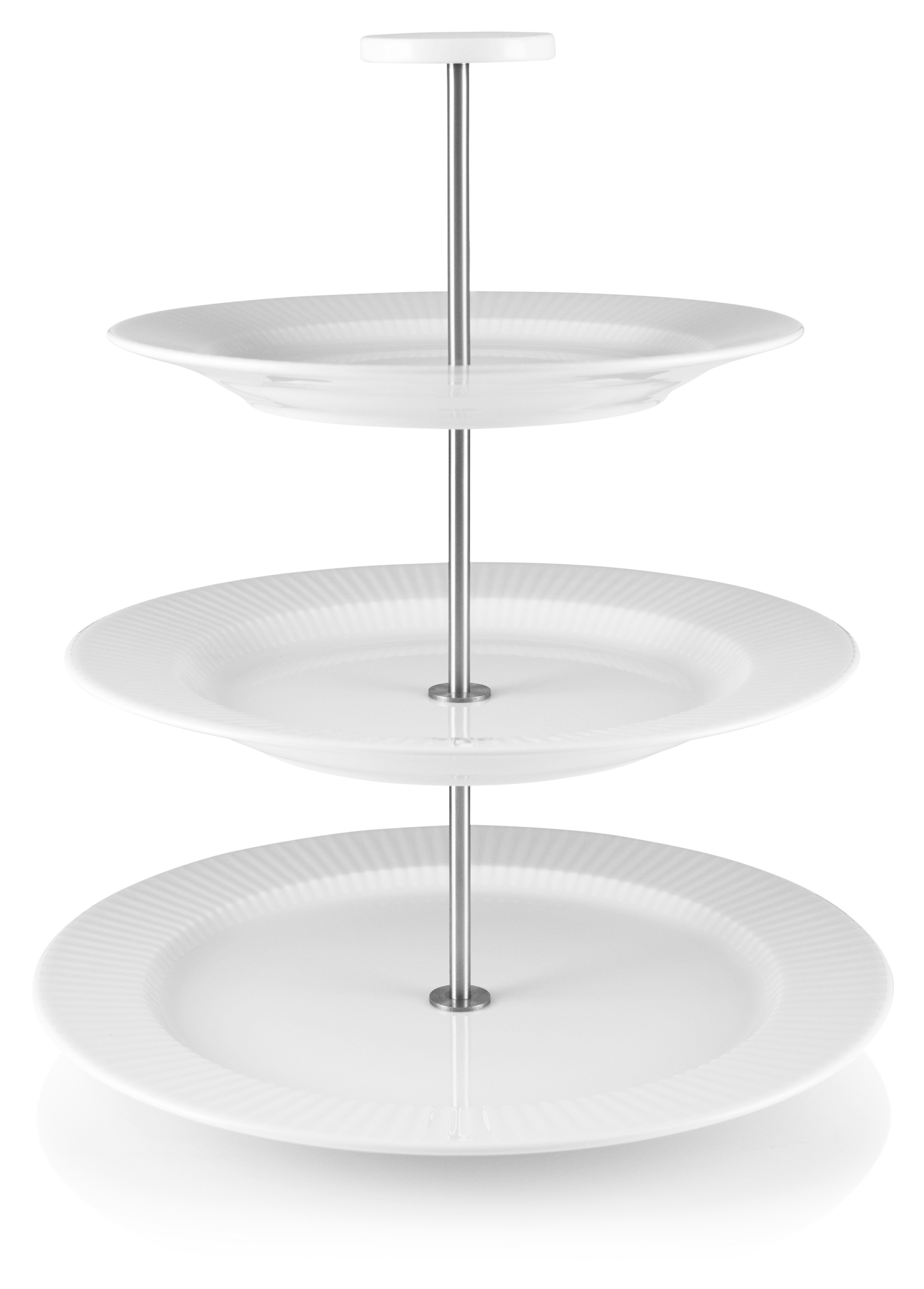 Eva Trio - Legio Nova Cake Stand (887266)