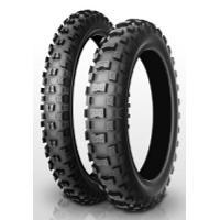 Michelin Starcross MS2 (2.50/ R12 36J)