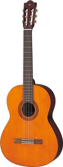 Yamaha Skolegitar 4/4