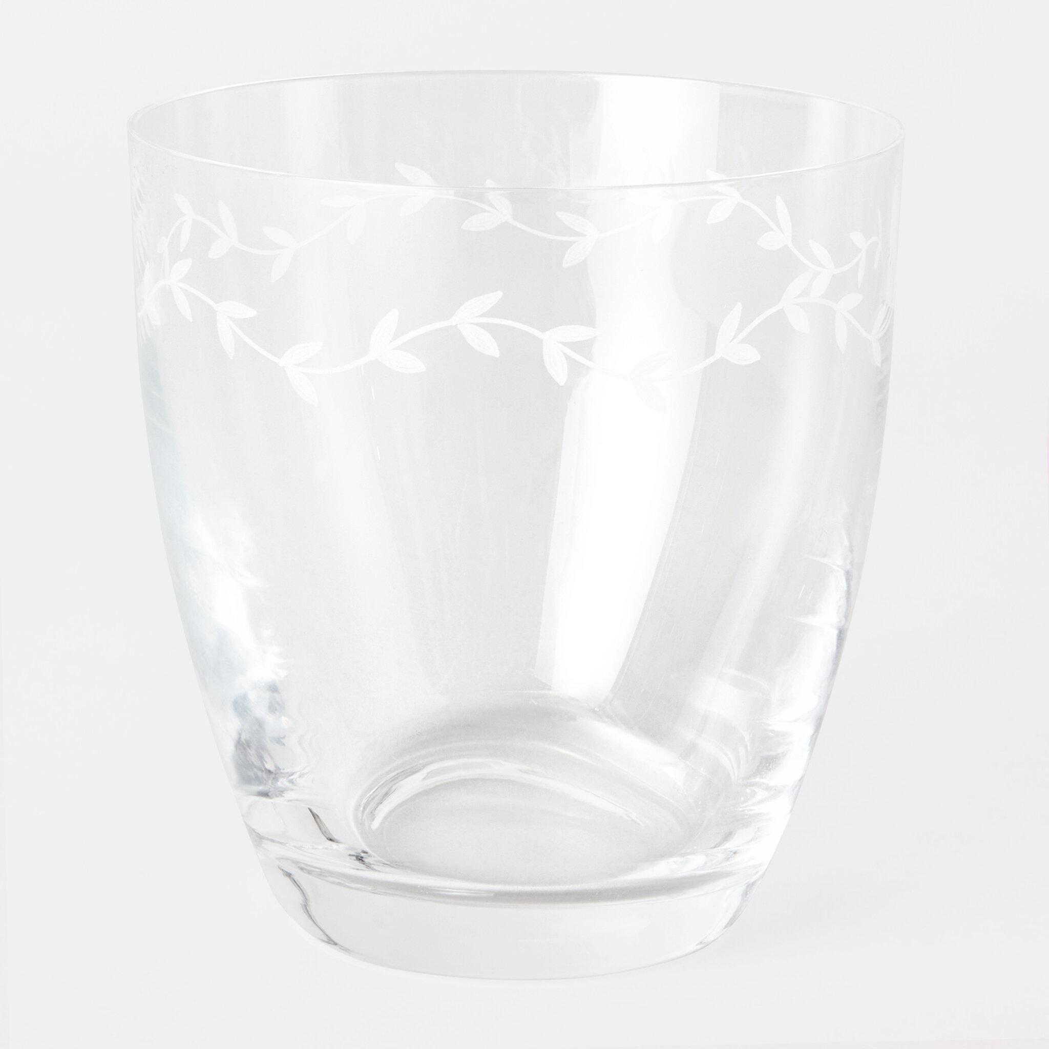 Glas GRETA