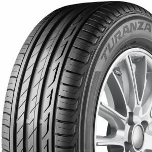 Bridgestone Turanza T001 Evo 195/65HR15 91H