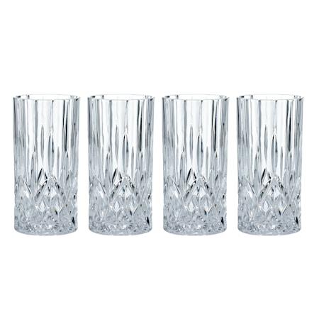Harvey Cocktail Glas 4 St 26 cl