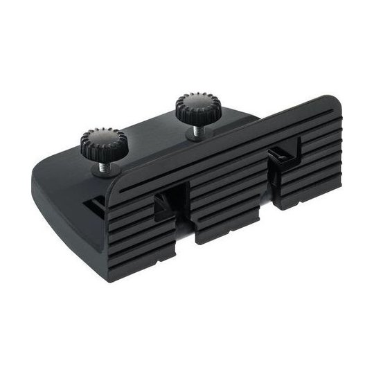 Festool ZA-DF 500 Lisäohjaimet