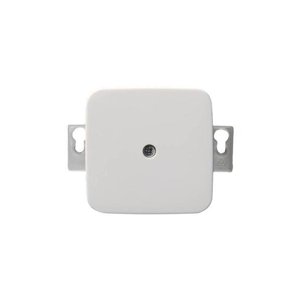 ABB 2538-212 Midtplate innfelt