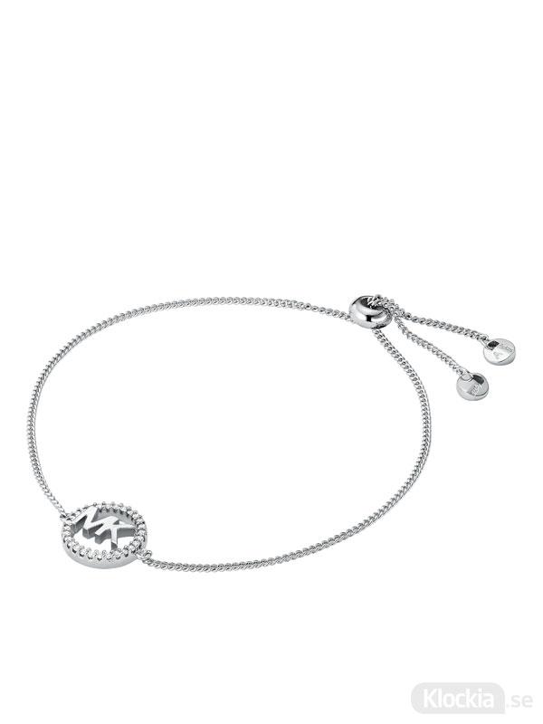 Damsmycke Michael Kors Armband Premium MKC1246AN040