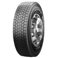 Pirelli Itineris D90 (295/80 R22.5 152/148M)