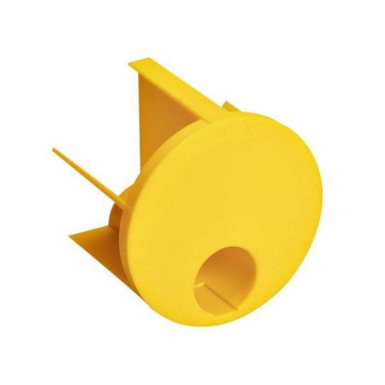 Schneider Electric 5197820 Supistusmuhvi putkisovittimelle UFB-AP Ø16 mm
