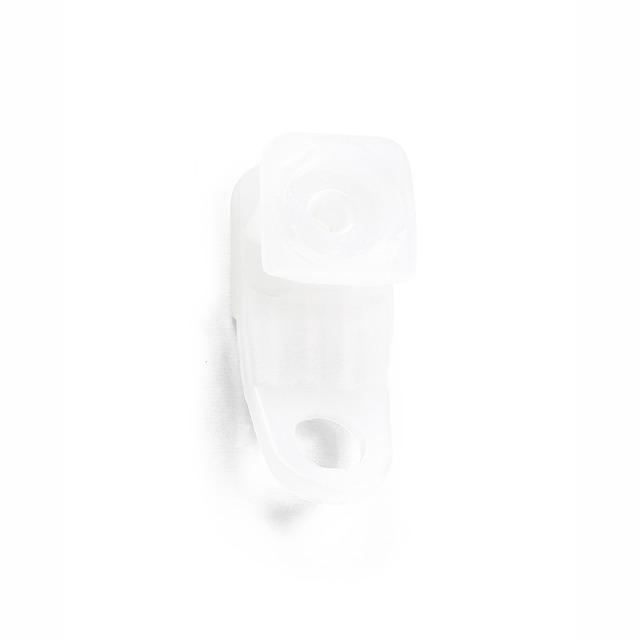 GARDINGLID PLAST 822PL