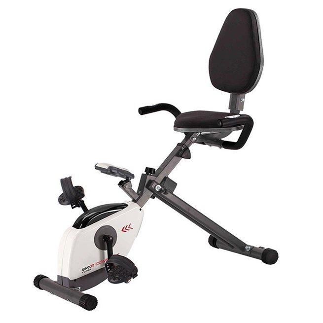 Toorx BRX-Rcompact, Motionscykel