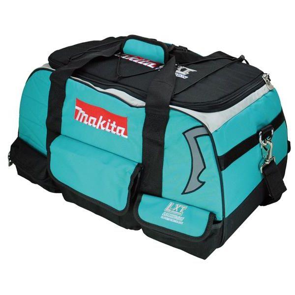 Makita 831278-2 Koffert LXT