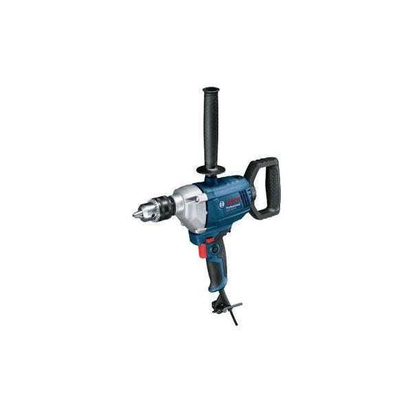 Bosch GBM 1600 RE Bormaskin 850 W