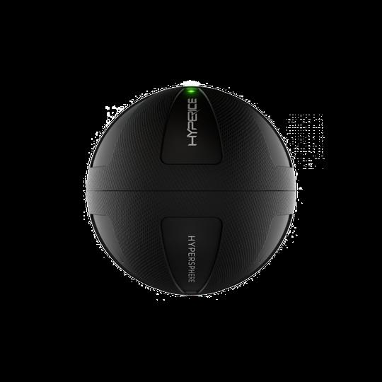 Hyperice Hypersphere Mini