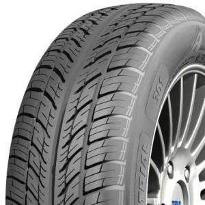 Strial Touring 175/70R13 82T