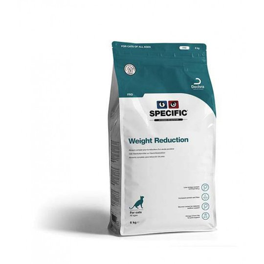 Specific™ Weight Reduction FRD (6 kg)