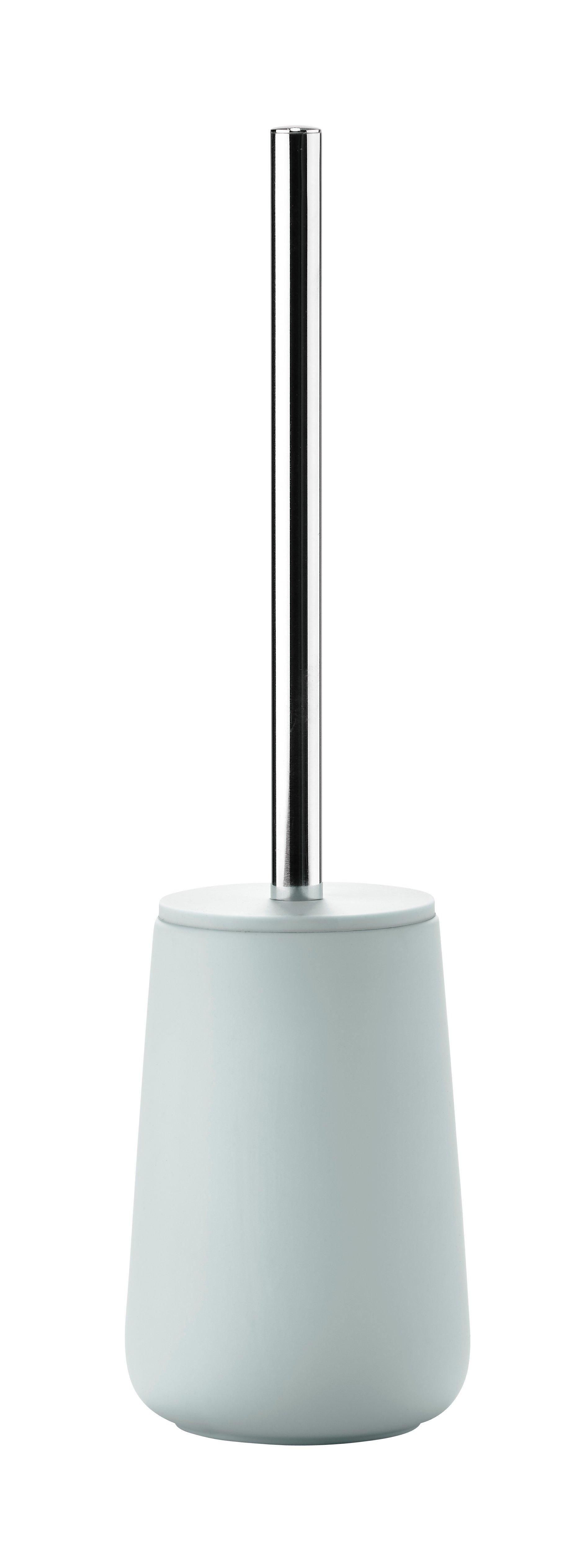 Zone - Nova Toilet Brush - Dusty Green (330125)