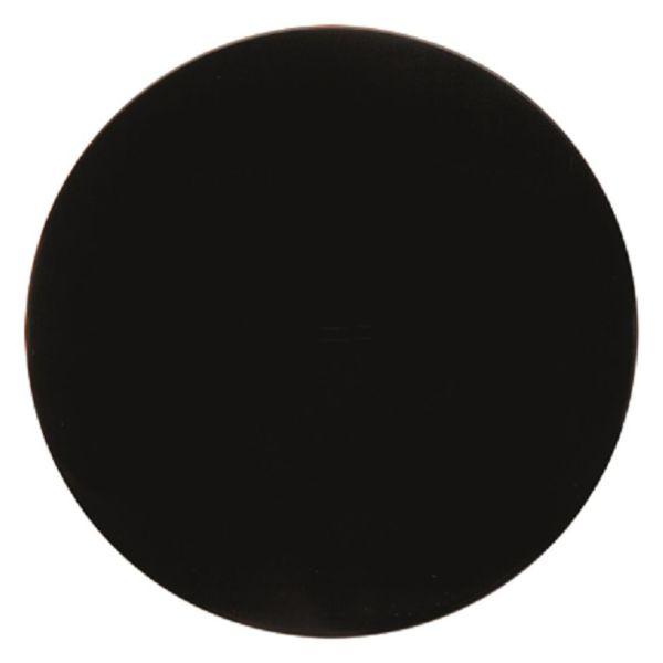 Hager 85141131 Painike R.X Musta