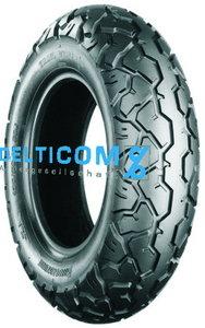 Bridgestone TW38 ( 130/90-10 TL 59J )