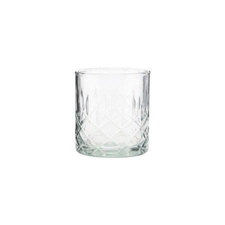 Whiskyglass Vintage