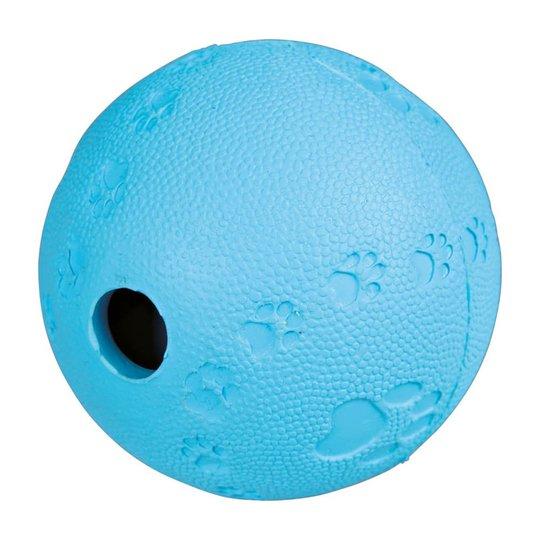 Trixie Snacky Aktivitetsboll (6 cm)