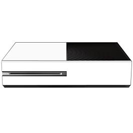Xbox One Console Skin