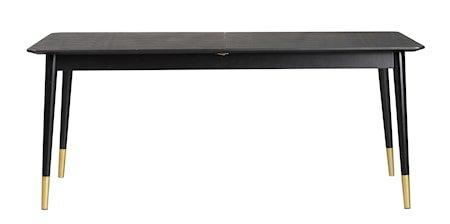 Fenwood Spisebord 180x90 cm