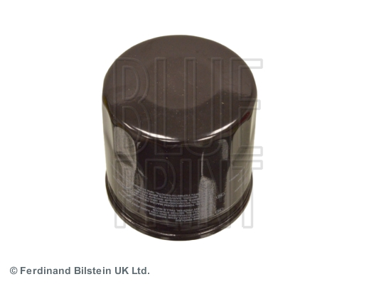 Öljynsuodatin BLUE PRINT ADL142104
