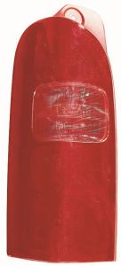 Takavalo DEPO 551-1943L-UE