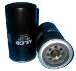Öljynsuodatin ALCO FILTER SP-1250
