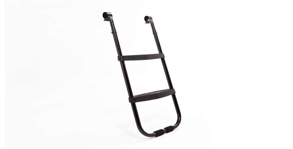 Berg - Ladder L (35.90.04.00)