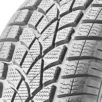 Dunlop SP Winter Sport 3D (255/35 R20 97V)