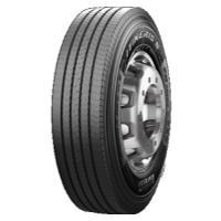 Pirelli Itineris Steer 90 (295/80 R22.5 154/149M)