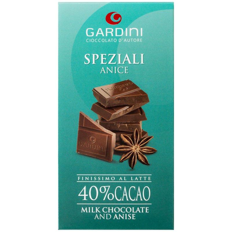 Choklad Stjärnanis 80g - 47% rabatt