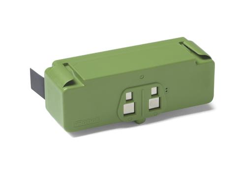 Irobot Roomba Battery E5/i7 Tillbehör Til Dammsugare
