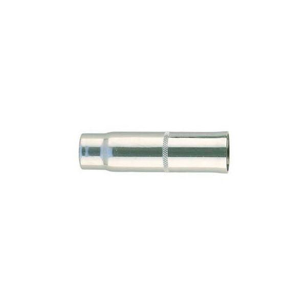ESAB STD PSF 400/405/510W Gassmunnstykke