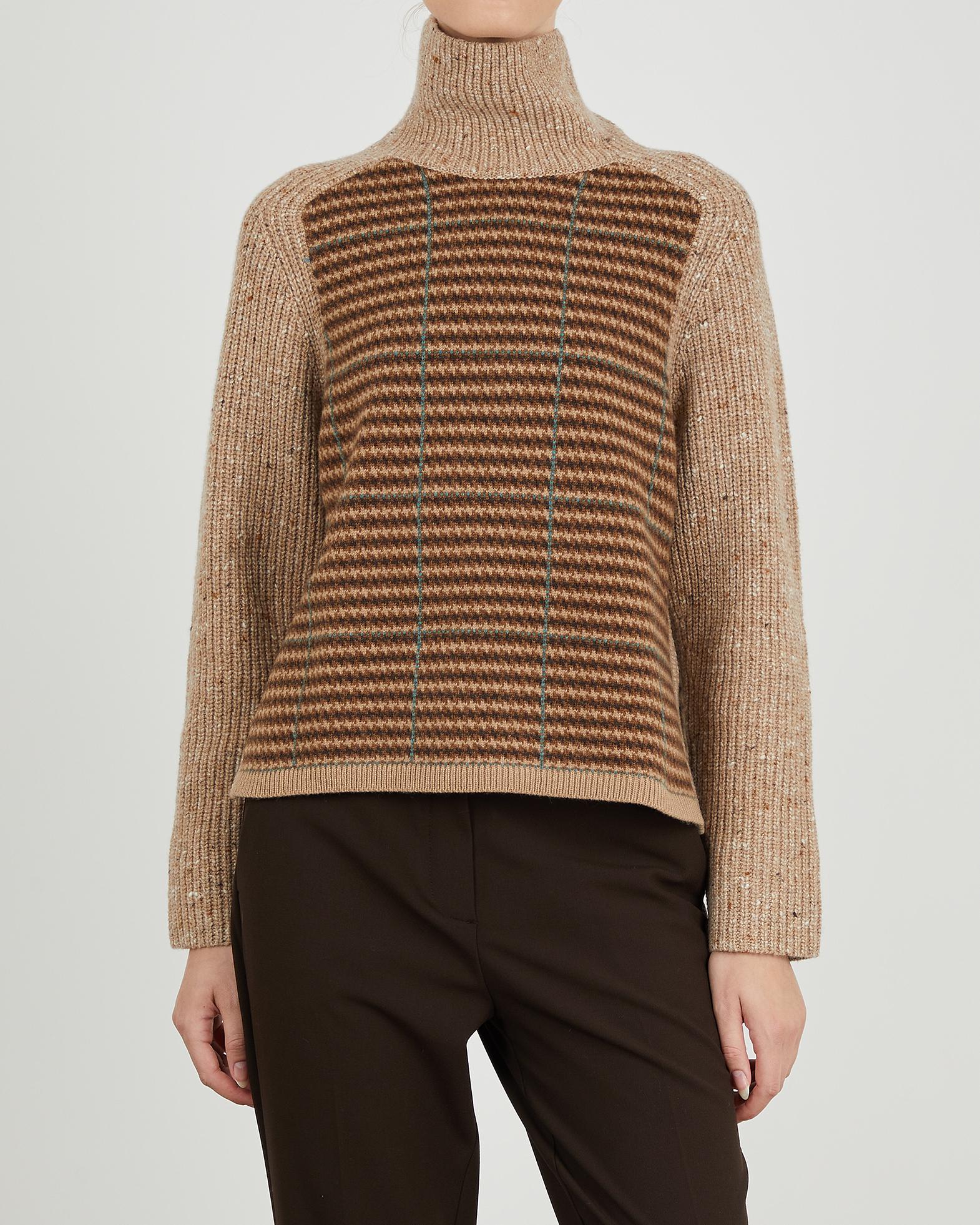POLO Ralph Lauren Tröja Tn Po Long Sleeve Pullover beige XS