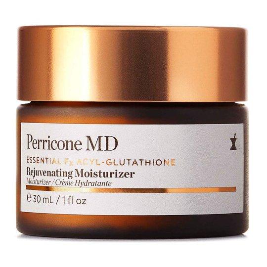 Essential Fx Acyl-Glutathione, 30 ml Perricone MD 24h-voiteet